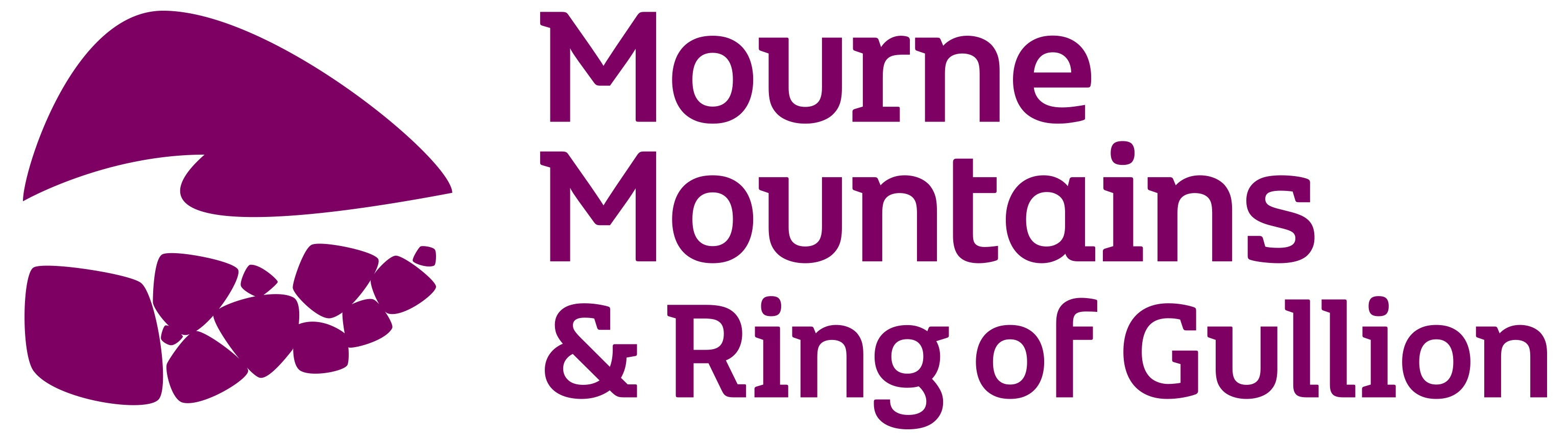 Destination Mourne & Ring of Gullion